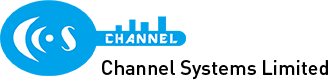 Channel Systems Limited